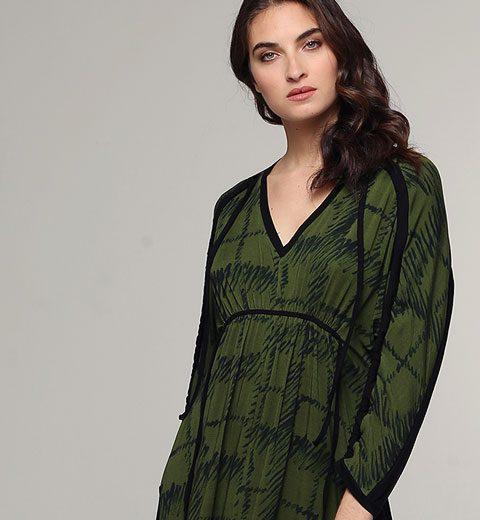 home-fw21-dresses