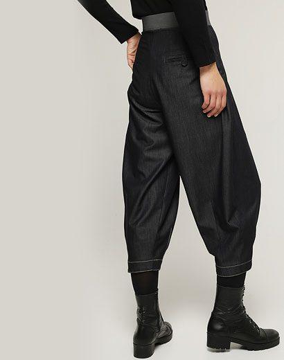 home-fw21-pants