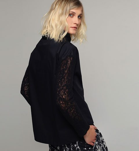 home-fw21-tops