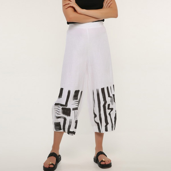 Trousers & Skirts